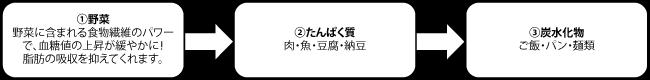R69_zu